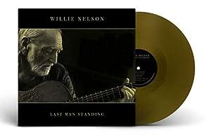 Last Man Standing (Barnes & Noble Exclusive)