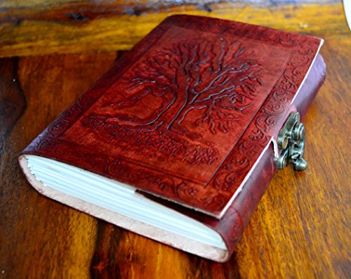 adimani-vintage-handmade-genuine-leather-travel-journal-diario-refillable-notebook-diary-best-gift-f