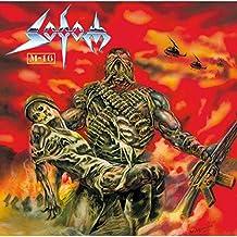 M-16 : Sodom
