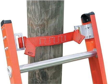 WERNER Adjustable Pole Stra