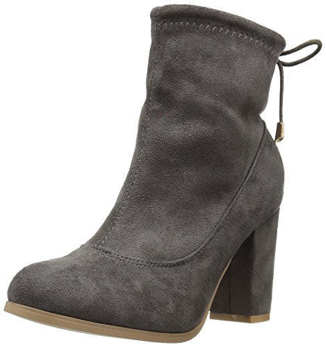Boot Grey Brinley Ankle Women's Helmi Co wXnxIICfqp