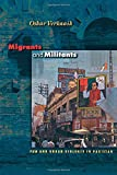 img - for Migrants and Militants:Fun and Urban Violence in Pakistan (Princeton Studies in Muslim Politics) book / textbook / text book