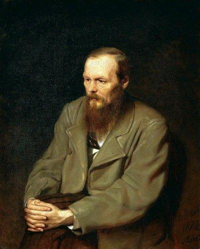 Descargar Libro El Sueño Del Príncipe Fiodor Dostoievski