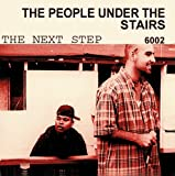 The Next Step [Vinyl]