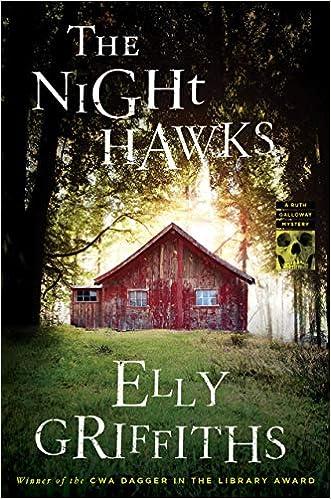 The-Night-Hawks