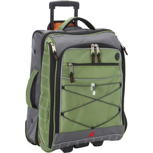 athalon-luggage-the-glider-21-inch-wheeling-carry-on