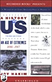 An Age of Extremes, 1880-1917, A History of