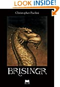 Brisingr Portuguese