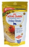 Royal Canin Feline Cat Treats 125 gm (4.4 oz) IVD, My Pet Supplies