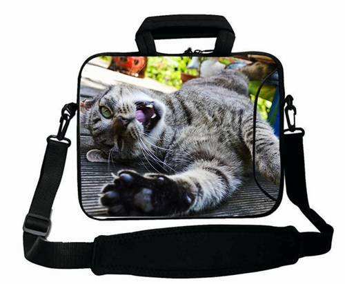 customized-with-animals-cat-playfuls-down-paw-striped-shoulder-bag-good-for-boys-15154156-for-macboo
