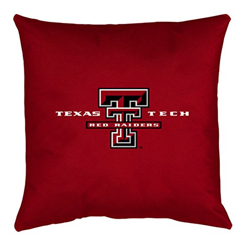 Raiders Locker Room Pillow - 1