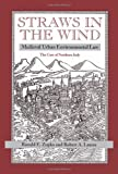 Straws in the Wind, Ronald E. Zupko and Robert A. Laures, 0813329728