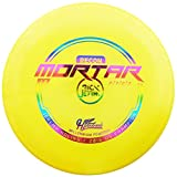 #5: Hyzerbomb Limited Edition Big Jerm Signature Recon Mortar Mid-Range Approach Golf Disc [Colors may vary]