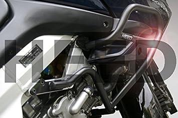 Sturzbügel Schutzbügel Heed Suzuki Dl 1000 V Strom 2002 2009 Auto