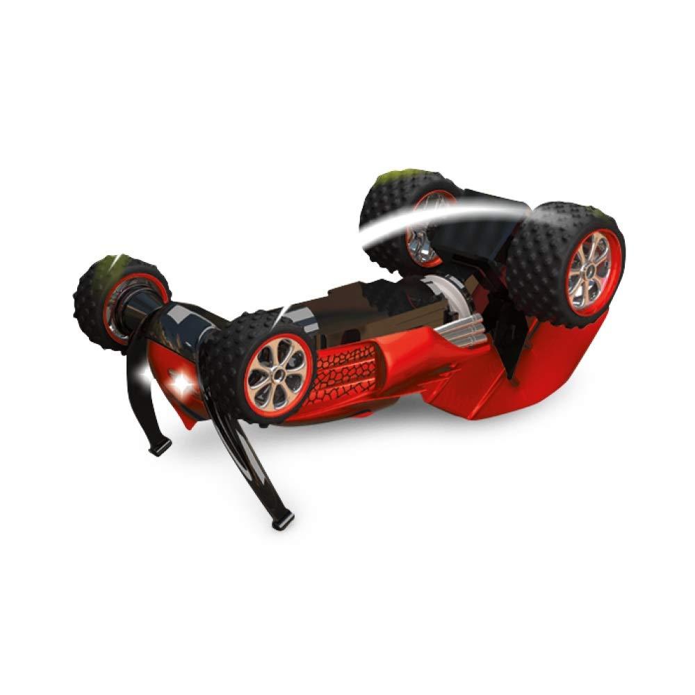 Dickie Toys 201119139 Mantiz RC-Fahrzeug mit Schlängelfunktion, Elektrisches Spielzeug