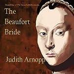 The Beaufort Bride | Judith Arnopp