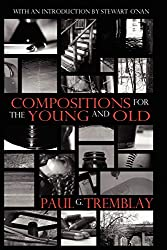 Compositons for the Young and Old