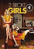 2 Broke Girls - Saison 4