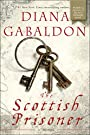 The Scottish Prisoner: A Novel (Lord John Grey Book 4)