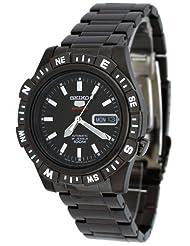 Seiko 5 Sports SRP141J1 Mens Automatic Watch