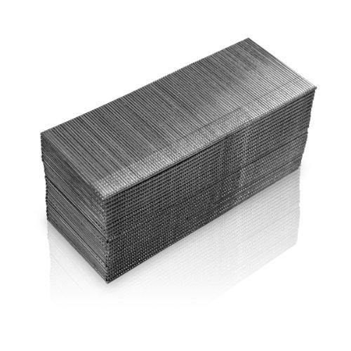 Berlan 5000 Stück Nägel 50 mm - Druckluft Nagler