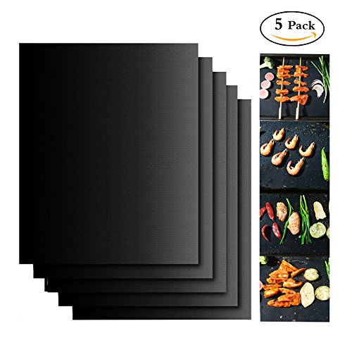 Grill 100 Non stick grill Baking product image