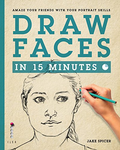face draw - 4