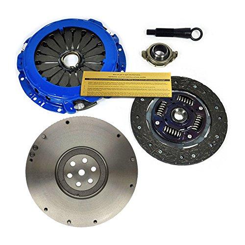 kia flywheel - 3