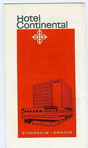hotel-continental-brochure-map-of-stockholm-sweden-1960s-carlsberg