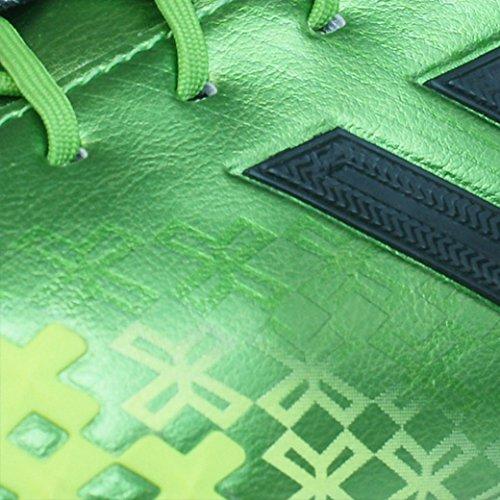 FG Chaussures de Grün Football TRX Predator adidas LZ Schwarz RYqxvn7