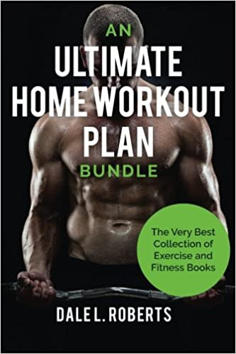 an ultimate home workout plan bundle the very best collection of