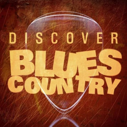Discover Outlaw Country
