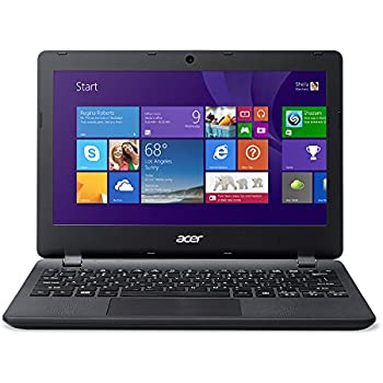 Acer Aspire One D150 Netbook Intel WLAN Drivers Windows