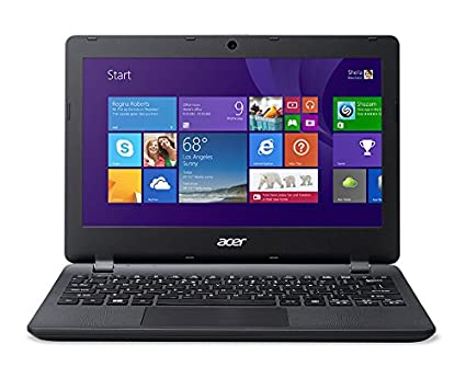 Acer Aspire E1-510 ELANTECH Touchpad Drivers Download Free