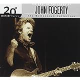 Best of John Fogerty
