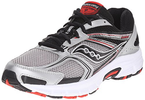 Saucony Running Shoes For Sale Philippines