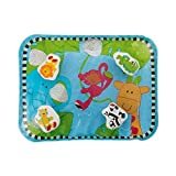 ELC Jungle Pat Mat by Early Learning Centre
