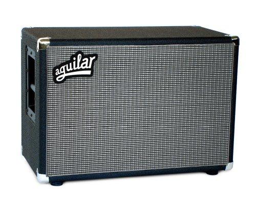 Aguilar DB 210 Bass Cabinet, 8 Ohm, Classic ()