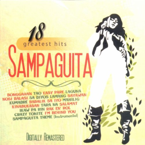 Rak en' rol [clean] by sampaguita on amazon music amazon. Com.