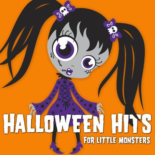 Danse Macabre Halloween Music (Danse Macabre)