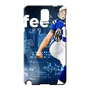 samsung galaxy s3 Highquality Shock Absorbent Cases Covers For phone cell phone carrying cases new york jets