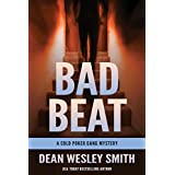 Bad Beat: A Cold Poker Gang Mystery