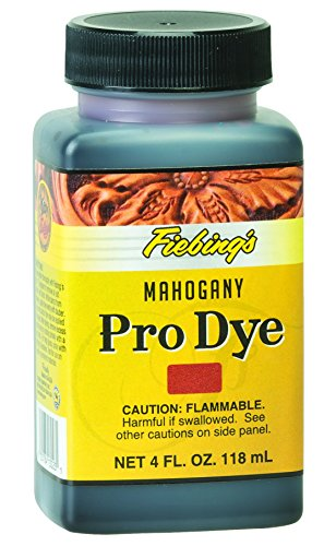 fiebings-pro-dye-mahogany-4-oz