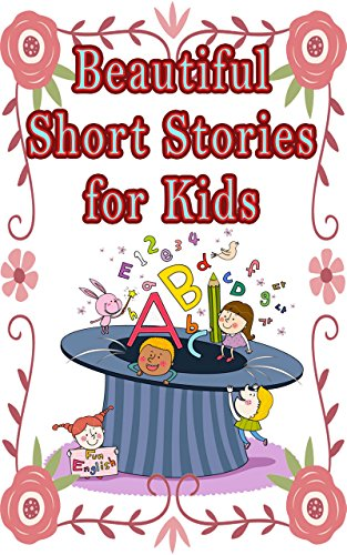 beautiful stories for kids