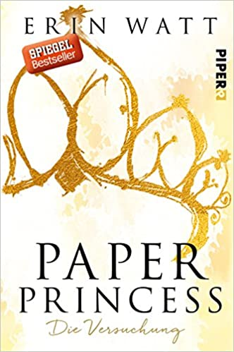 Erin Watt – Paper Princess (1)