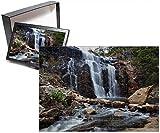 Photo Jigsaw Puzzle of MacKenzie Falls, Grampians National Park, Victoria, Australia