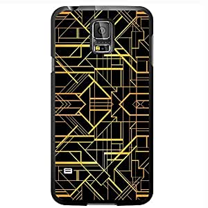 In Utero Nirvana iPhone 6 plus 5.5 Case