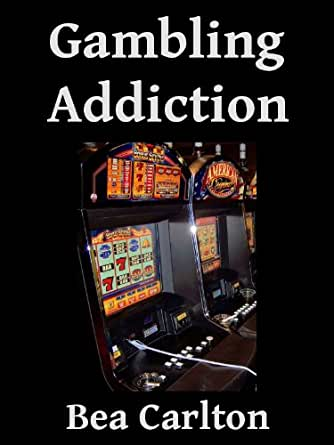 Gambling addiction and spirituality casino shingle springs
