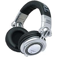 Panasonic RP-DH1250-S Technics Pro DJ Headphone