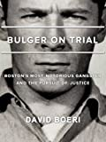 Free eBook - Bulger On Trial